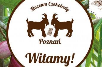 Poznań Atrakcja Muzeum Muzeum Czekolady