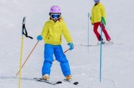 Poznań Atrakcja Szkoła narciarska Malta Ski
