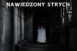 Poznań Atrakcja Escape room Nawiedzony Strych