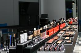 Poznań Atrakcja Gabinet kosmetyczny Pracownia Urody
