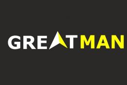 Kórnik Wydarzenie Triathlon Greatman Kórnik Triathlon 2020