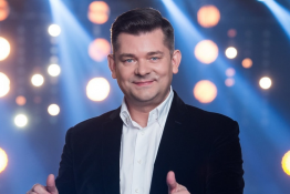 Poznań Wydarzenie Koncert Karnawałowy Koncert Gwiazd